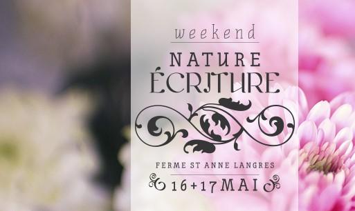 16 mai 2015 – ferme Sainte-Anne Langres