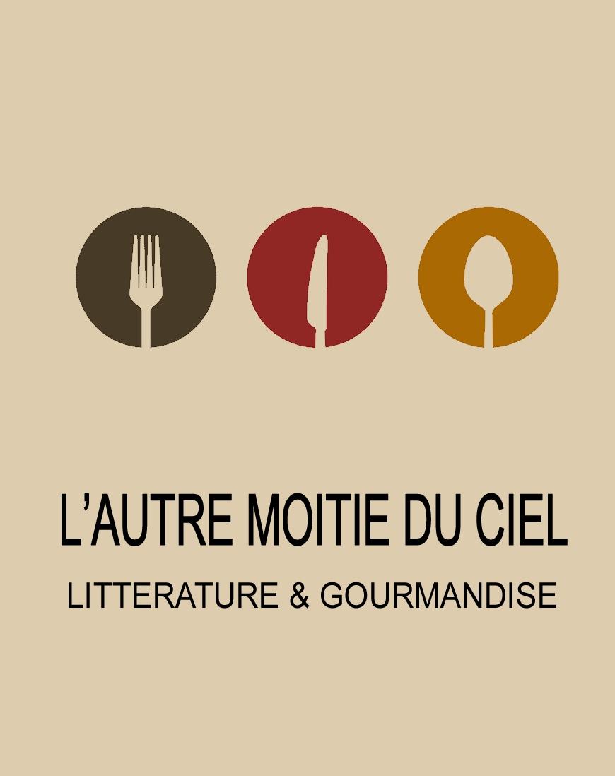 littérature & gourmandise avril-juin 2015