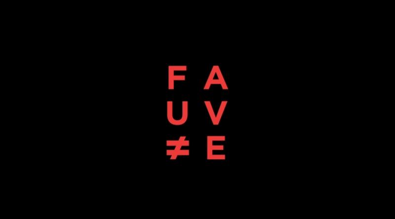 Fauve – 8 août 2015